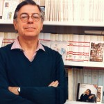 Ernesto Ferrero (2)