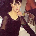 Neue Frau schad_sonja_1928
