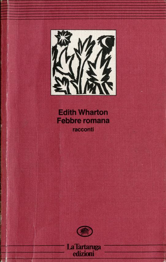casatoria in dreptul roman si contemporan essay