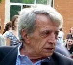 Raffaele Petrillo