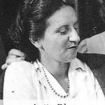Anita Rho