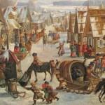 Paolo Nori e i classici russi dell'Ottocento