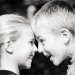 Very fair children: la banalità delle parole del bene