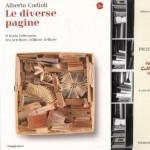 Alberto Cadioli, Le diverse pagine. Il testo letterario tra scrittore, editore, lettore, il Saggiatore, Milano 2012,