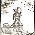 Una creazione dei traduttori: il lessico matematico latino
