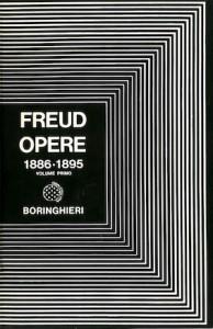 Freud-opere