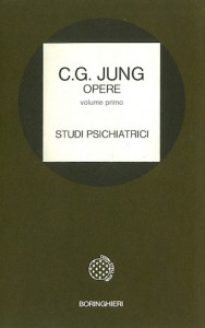 Jung-Opere