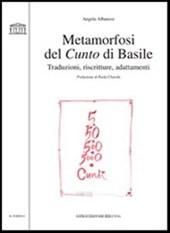 Metamorfosi del Cunto di Basile