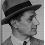 Alberto Spaini