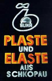 Abb. 10/ fig. 10: Plaste