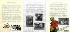 Abb. 5 / fig. 5: Brigadetagebuch