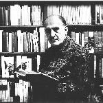 Ervino Pocar