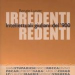pubblicazioni_irredenti_redenti