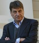 Claudio-Magris-linfinito-viaggiare-soluzione