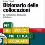 dizionario_delle_collocazioni