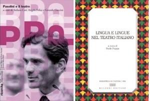 pasolini+lingua_e_lingue