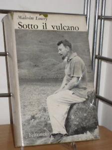 altro_monicelli-E