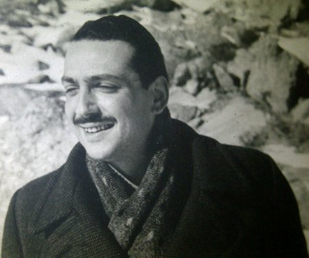 altro_monicelli-F