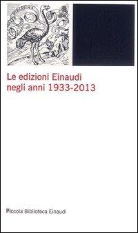einaudi_1933-2013