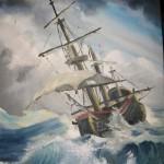 scartabellando_e_navigando
