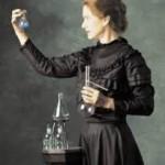 traduzione e linguaggi scientifici