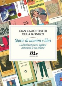 storie-di-uomini-e-libri