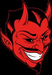satanico seduttore