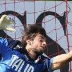 L'italiano sulla difensiva