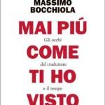 bocchiola-e1427708751926