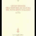 giulio-enaudi
