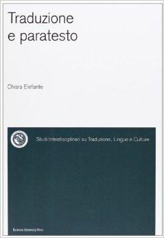 traduzione e paratesto