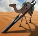un-cammello-per-la-cruna-di-un-ago